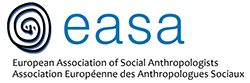 Welcome to AnthroCrime EASA network!